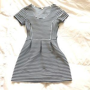 JCrew Size 2 or 4 Dress